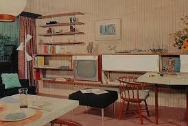 vintage home interiors awesome vintage home interiors home interior and design