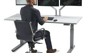 Stand Up Desk Office Depot Chair Office Depot Stand Up Desk Chairs Standing Chair Hack