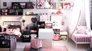 chambre adulte petit espace chambre adulte petit espace chambre adulte dans petit espace