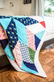 quilt archives cloud9 fabrics
