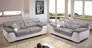 comment nettoyer un canapé en microfibre comment nettoyer un canape en microfibre comment en best of relax s