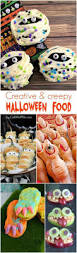 304 best halloween treats images on pinterest halloween recipe