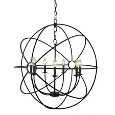 dining room candle chandelier chandelier flush mount chandelier farmhouse chandelier lighting