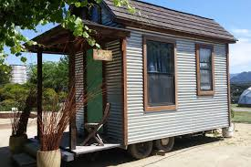 Tiny Homes For Sale In Michigan by Tumbleweed Tiny House Locations Tumbleweed Houses