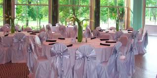 shore wedding venues south shore cultural center weddings get prices for wedding venues