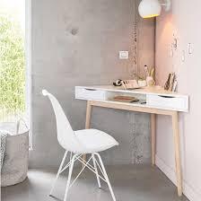 petit bureau pas cher petit bureau pas cher nestis