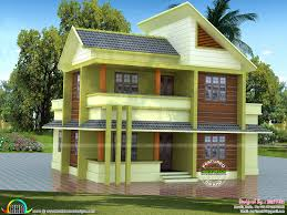 cost to build home calculator house plans with cost to build estimates awesome apartments cost