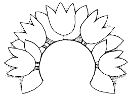tulips image free download clip art free clip art on clipart