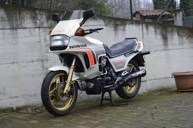 honda cx 1982 honda cx500 turbo coys of kensington