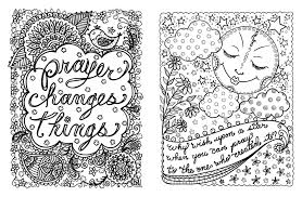 coloring pages for adults inspirational awesome inspirational coloring pages for adults line and studynow