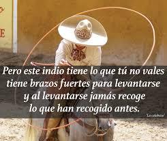 quotes en espanol del amor 14 frases u0027matadoras u0027 en 14 canciones de la arrolladora banda el limón
