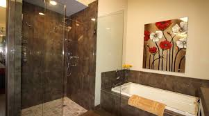 bathroom wall painting ideas 20 cool imageries of painting ideas for bathroom walls boren