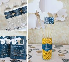 twinkle twinkle baby shower decorations twinkle twinkle baby shower decorations decorating ideas