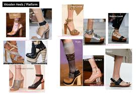 spring summer 2015 u2013 shoes trend report j see lifestyle fashion