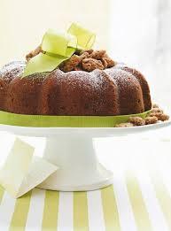 ricardo cuisine concours gâteau bundt à la banane et à la cardamome ricardo