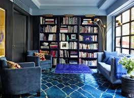 fabrics and home interiors how to mix a modern floor l in your living room