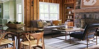Next Home Interiors Home Interior Colors Living Room Home Living Room Decor Ideas Next
