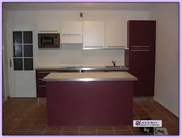 cuisine boulogne billancourt déco cuisine moderne bois boulogne billancourt 2132 27512356