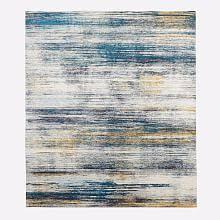 Modern Carpets And Rugs Modern Rugs Wool Rugs West Elm