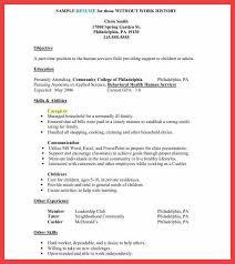 Resume Examples For Caregivers Caregiver Resume Caregiver Resume Healthcare Job Winning Resumes
