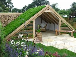 Outbuilding Plans Free Garden Shed Storage Ideas Log Houses Dream Shed Building Plans Uk