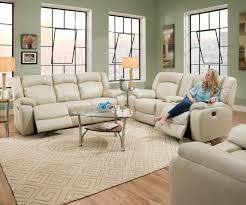 Reclining Sofa And Loveseat by Reclining Sofas And Loveseats A Collection Of The Finest