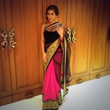 latest manish malhotra sarees 2017 collection top 28 sarees by manish