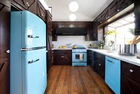Vintage Kitchen Decorating Ideas Kitchen 50s Diner Decorating Ideas Kitchen Blacksplash Vintage