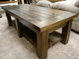 Coffee End Tables Coffee And End Tables