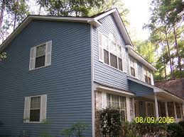 nrg industries inc tallahassee remodeling and sunrooms