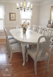 Dining Room Furniture Styles Best 25 Buy Dining Table Ideas Only On Pinterest Diy Dining