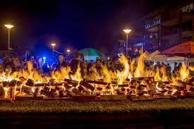get outside enjoy the winter heat july 1st newcastle mirage