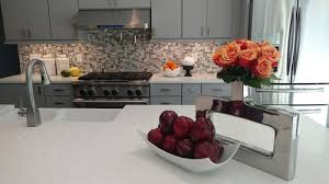 interior designer kitchen kevin c interior designer