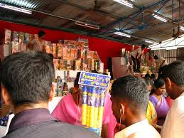 diwali cracker sales slump in india as court orders prevail sbs