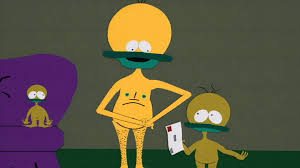 barely south park worst lowbrowsing