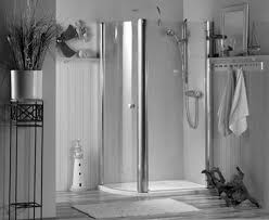 Black And Gray Bathroom Ideas by Magnificent 90 Stainless Steel Bathroom Ideas Decorating Design