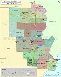 Wisconsin State Map by 100 Map Of Green Bay Wi Grenada Map Map Of Grenada