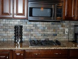17 best images about slate countertops on pinterest home 17 best images about granite counter on pinterest slate tiles