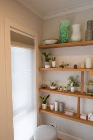 Bathroom Blinds Ideas Top 25 Best Night Blinds Ideas On Pinterest Restaurants Open