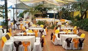 Affordable Banquet Halls Diy Party Party Venues Muntinlupa Parañaque Las Piñas