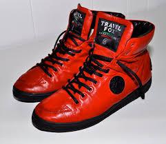 Travel fox sneakers google search men shoes pinterest foxes