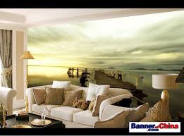 Design Your Own Home Wallpaper Make Your Own Wallpaper Custom Wall Murals Personalised Wallpaper