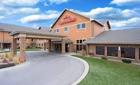 green bay wi hotels americinn green bay hotel u0026 suites