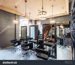 interior luxury beauty salon stock photo 352323767 shutterstock