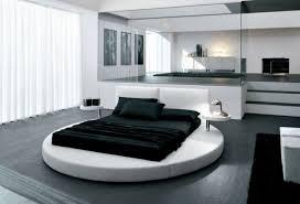modern black and white bedroom descargas mundiales com