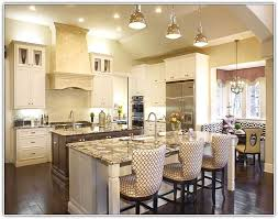 kitchen island with sink and seating kitchen island with sink and dishwasher and seating home design