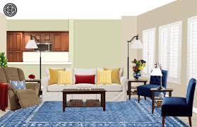 design of home interior pamela hernandez interior designer havenly