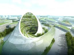 best architectural firms in world largest architecture firms loading recognition image largest