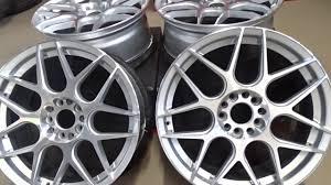 lexus is200 xxr wheels japan racing jr18 18x7 5 et40 wheels boutique ukraine youtube