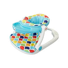 siege fisher price fisher price sit me up floor seat with tray mattel babies r us